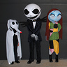 Photo #3 - Nightmare Before Christmas