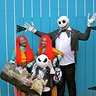 Photo #4 - Nightmare Before Christmas