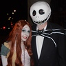 Photo #5 - Jack and Sally