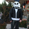 Photo #2 - Jack Skellington, Sr.