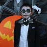 Photo #3 - Jack Skellington, Jr.