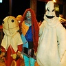Photo #1 - Nightmare Before Trick r Treat