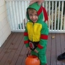Photo #6 - Ninja Turtle