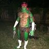 Photo #1 - Ninja Turtle