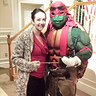 Photo #2 - Ninja Turtle Raphael