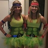 Photo #1 - Ninja Turtles