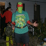 Photo #2 - Ninja Turtles