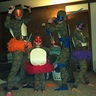 Photo #1 - Teenage Mutant Ninja turtles