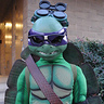 Photo #4 - Donatello