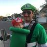 Photo #2 - Mario and Luigi