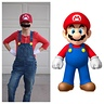 Photo #2 - Mario!