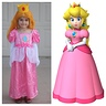 Photo #4 - Princess Peach!
