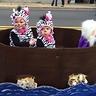 Photo #2 - Noah's ark