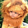 Photo #2 - Noah's Ark Baby Lion