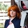Photo #3 - Nora Valkyrie by Sam & Photo by Orange Slice Media