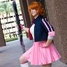 Photo #5 - Nora Valkyrie by Sam & Photo by Orange Slice Media