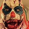 Photo #2 - Not So Funny Clown