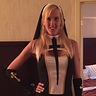 Photo #1 - Nun of Your Business