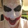 Photo #2 - Nurse Joker