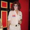 Photo #3 - Nurse Joker