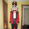 Photo #1 - Nutcracker