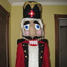 Photo #3 - Nutcracker