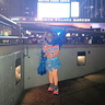 Photo #3 - NY Knicks City Dancer Cheerleader