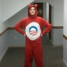 Photo #1 - ObamaCare Bear