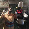 Photo #2 - Ahh Real Monsters