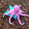 Photo #2 - Octobaby back view
