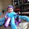 Photo #6 - Octopus