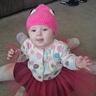 Photo #2 - Octopus Baby
