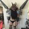 Photo #1 - Oderus Urungus