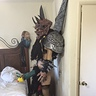 Photo #2 - Oderus Urungus