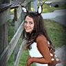 Photo #1 - Oh My Deer!