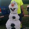 Photo #2 - Olaf