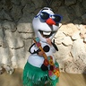 Photo #5 - Frozen Olaf