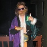 Photo #1 - Old-School Macho Man Randy Savage