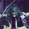 Photo #3 - Old Gregg