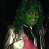 Photo #1 - Old Gregg