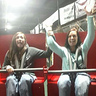 Photo #5 - On a Rollercoaster