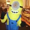 Photo #4 - One Eyed Minion