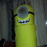 Photo #8 - One Eyed Minion