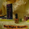 Photo #5 - One Night Stand