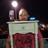 Photo #1 - One Night Stand