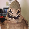 Photo #3 - Oogie Boogie