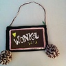 Photo #3 - Wonka bar bag