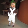 Photo #1 - Oompa Loompa