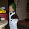 Photo #5 - Oompa Loompa