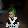 Photo #6 - Oompa Loompa